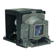 Toshiba TLP-LW9 Compatible Projector Lamp With Housing - $59.99