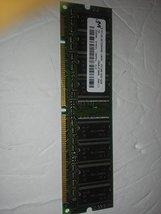 Micron MT16LSDT3264AG-10EB1 256MB SYNCH SDRAM DIMM PC100 (100MHz) CL2 PC100-222-