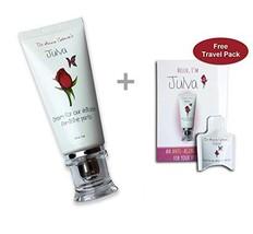 Julva Vaginal Cream Personal Moisturizer - Vaginal Health Moisturizer, V... - $64.84