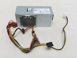 Dell Optiplex Power Supply: 1 customer review and 56 listings