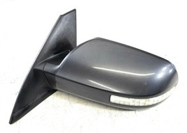 2007-2012 Nissan Altima Side View Mirror left driver side coupe sedan 07... - $94.04