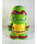 "Teenage Mutant Ninja Turtles TMNT Raphael Starpoint Ceramic Bank 9.5"" Pi... - $17.77"