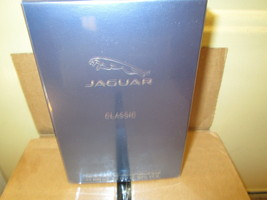 Jaguar Pure Instinct For Men Eau De Toilette Spray 3.4 oz Brand New - $20.00