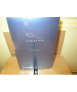 Jaguar Pure Instinct For Men Eau De Toilette Spray 3.4 oz Brand New - $20.00