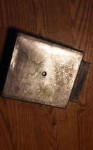 2003 03 FORD ESCAPE 3.0L COMPUTER ENGINE CONTROL ECU ECM MODULE UNIT image 5