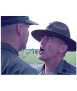 R LEE ERMEY  Authentic Autographed Signed 8x10 Photo w/COA  #2309 - $80.00