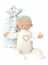 Lulla Doll Sleep Companion - $118.86