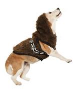 STAR WARS Chewbacca Dog Hoodie - $24.75