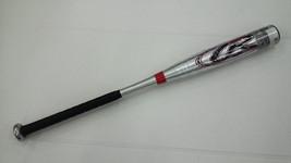 "New - Rawlings Baseball Bat - Mac 350 - 29"" - 18 Oz - Mark Mcgwire - Yr 2000 - $29.99"