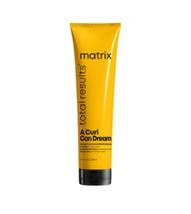 Matrix A Curl Can Dream Rich Mask, 9.5 ounce