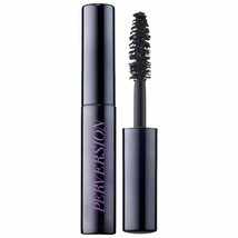 Urban Decay Perversion Mascara 0.1 OZ / 3 ML Travel Size - $7.89