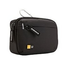 Case Logic TBC-403 Medium Camera Case for Digital Photo Camera - Black - $21.23
