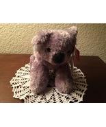 World Wildlife Fund Collectible Koala Bear by Aurora - $15.00