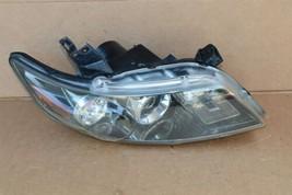 03-08 Infiniti FX35 FX45 Xenon HID Headlight Lamp Passenger Right RH - $256.05