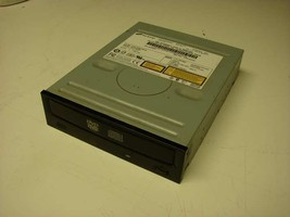 IBM DVD/cdrw drive 33P3251 33P3250 GCC-4320B - $11.88