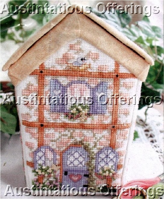 Cottagesewingbox demo
