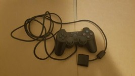Faulty Sony PS2 Controller - Button Problems  - $9.06