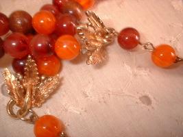 Art necklace close up thumb200