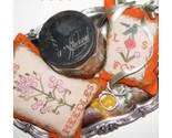 Ann lockhart accessories thumb155 crop