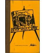 Black Hills Caper - $18.00
