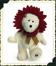"Boyds Bear ""Holiday"" #9702HM -  8""  Hallmark Exclusive bear- NWT- 2003- ... - $24.99"