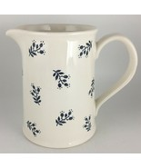 Ralph Lauren Denimware Kate Reversed Pitcher - $50.00