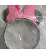 Disney Minnie Mouse Ear Tiaras  Headbands - Pkg of 4 Headbands - $8.75