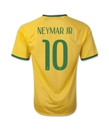 53054 neymar jr 10 thumbtall