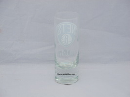 Brooklyn Nets Shot Glasses NBA image 2