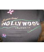 Buffalo Brand David Bitton Superficial Hollywood Marilyn Monroe shirt S - $20.37