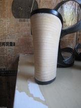 Gucci reptile snake rhinestones crystals bling sandals shoes heels 6.5 UK4 36.5 image 6