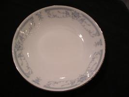Sheffield blue whisper berry bowl thumb200