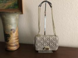 Michael Kors Sloan Small Chain Shoulder Bag - $118.00