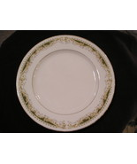 Signature Collection Queen Anne Salad Plate - $4.00