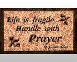 Mag life fragile web thumb155 crop