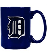 MLB Detroit Tigers Coffee Mugs and Sets (Diff. ... - $27.43