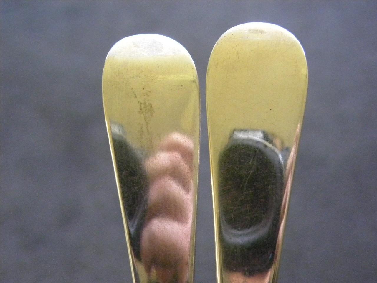 2 Stephen Adams II 1821 Sterling Silver Serving Spoon 4.1 oz image 3