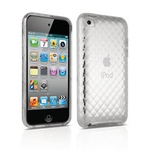 Philips DLA1286D Soft-shell Case for iPod Touch - $21.17