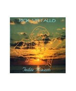 Twilite Moments [Audio Cassette] Rick Vittallo - $14.99