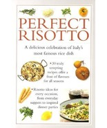 Perfect Risotto [Paperback] by Valerie Ferguson - $17.99