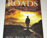 Hc book cross roads thumb155 crop