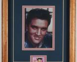 Elvis pic color w 29 ct stamp thumb155 crop