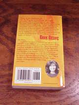Dark Desire Carpathian Series Paperback Book by Christine Feehan, no. 2, PB image 3