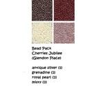 Cherries jubilee bead pack thumb155 crop