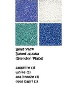 Baked alaska bead pack thumbtall