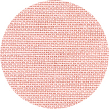 Touch Of Pink 16ct Aida 18x25 cross stitch fabric Wichelt - $10.80