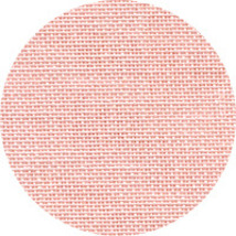 Touch of Pink 16ct Aida 12x18 cross stitch fabric Wichelt - $5.40
