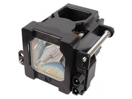 New JVC Replacement TS-CL110U RPTV Lamp Bulb and Housing Rear Projection TV - $54.95