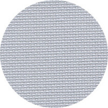 Touch Of Grey 16ct Aida 36x51 cross stitch fabric Wichelt - $43.20