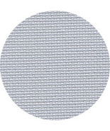 Touch Of Grey 16ct Aida 36x51 cross stitch fabr... - $43.20